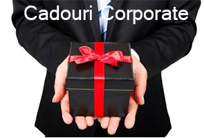 cadouri-corporate.jpg